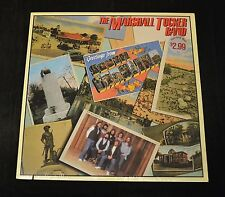scellé vieux stock THE MARSHALL TUCKER BAND WARNER BROTHERS 23997