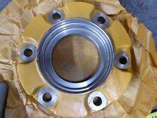 Komatsu Retainer 1235809H1 New Genuine