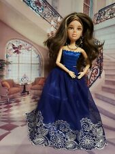 Liv Doll Spinmaster  Bel Air Babe