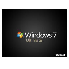 activation key for windows 7 ultimate 32 bit build 7601 free