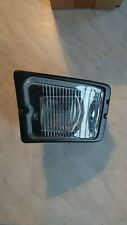 Nissan Primera P10, LH front fog lamp, new in box, genuine part. B6155-96J10.