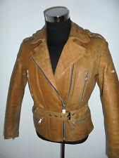Harro Motorrad Jacken günstig kaufen | eBay