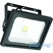 50W Outdoor Lighting