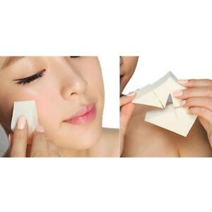 24pcs Pro Latex Free Makeup Facial Sponge Wedges Pack Triangle Foundation HC