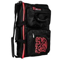 THERMALTAKE eSports GAMING Battle Dragon Backpack Polyester Carry Bag