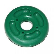 NAUTOS HPN199 GREEN – Spinnaker beak guard – 70mm
