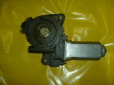 96-02 Chrysler Town & Country Dodge Grand Caravan Plymouth Voyager Window Motor