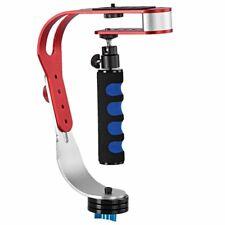 Stable camera video de poche stabilisateur, Parfait pour Smartphone, GoPro 1/ 77