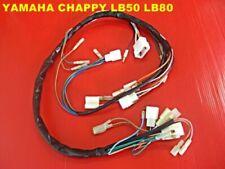 Yamaha chappy Special Offers: Sports Linkup Shop : Yamaha ... on