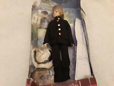 Jenny Calendar Girl Japanese Doll