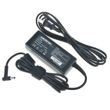 45W AC Adapter Charger Power Supply Cord For HP ProBook 450 G3 450 G4 Laptop PSU