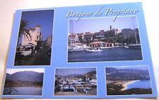 France Bonjour de Propriano Ciel de Corse - posted 2015