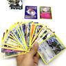 Pokemon TCG: 25 Card Lot Rare, COM/UNC, HOLO & GUARANTEED EX OR FULL ART