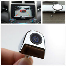 170° Reversing Camera Korean HD Car Rear View Backup Parking Assistance Camera