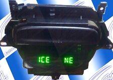 Ford Info Temp Compass Overhead Display Repair Service F150 F250 F350 Superduty
