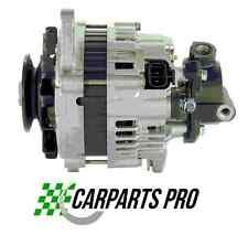 Lichtmaschine 70A NEU Opel Vectra B Combo Corsa B 1.5 1.7 D TD Turbo Diesel