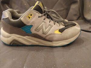 basket new balance 38