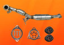 Catalyseur Kat Volvo XC 90 2.4 Td D5 120kW D5244T OE 8603075