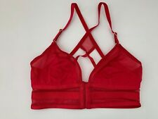 fe4aea8eeb493 Regular Size Bras And Things Bras for Women for sale