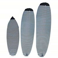 2X(Surfboard Socks Cover Surf Board Protective Storage Case Water Sports Fo N7V9
