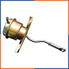Unterdruckdose Turbolader für MITSUBISHI 2.5 TD 125 PS 49135-03101, ME202578