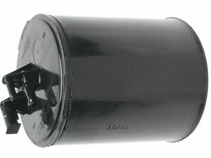 For 1985-1986 Cadillac Cimarron Carbon Canister SMP 54285DD Vapor Canister