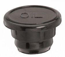 Engine Oil Filler Cap Stant 10072