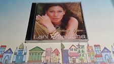 Lani Misalucha - Loving You - Sealed - OPM