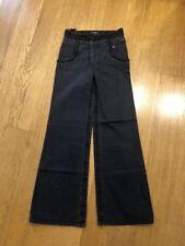 Chanel Ultra Rare Jeans