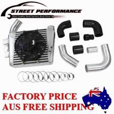 For NISSAN PATROL GU 3.0TDI ZD30/ GU30DI-T Turbo Diesel MOUNT INTERCOOLER Kits