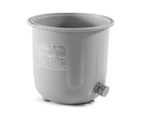 Tanica Intex per Pompa filtro a sabbia 26644 Ricambio originale 12711 - Rotex