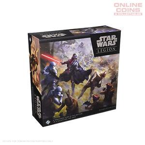 Star Wars Legion - Core Set