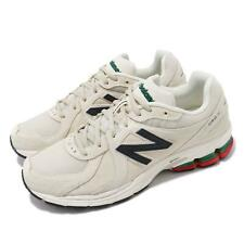 New Balance 860 v2 Beige Green Black Red Men Running Casual Shoes ML860XG D