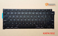 "New Original Keyboard for Macbook Air 13"" A1932 2018"
