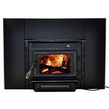 wood burning stoves for sale ebay  vogelzang