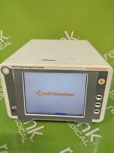 Smith & Nephew 660 HD Image Management System