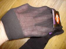 Lot 4 paires de chaussettes Fil d/'Ecosse KINDY Gris clair T39//42 ou 43//46