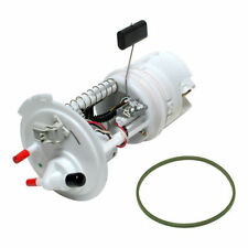 DENSO 953-3039 Fuel Pump Module Assembly