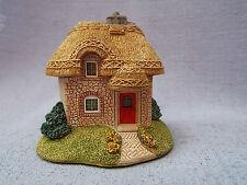 Vintage Lilliput Lane Cottages Sunnyside 1994