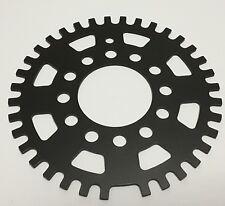SBF Ford 302 331 347 351 408 Megasquirt crank trigger wheel EDIS 36-1