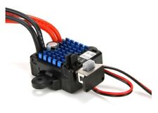 NEW Dynamite RC Boat Waterproof 60A Brushed Marine ESC DYNM2210