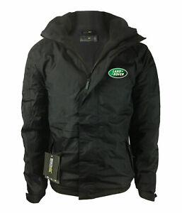 Land Rover Jacket Regatta Dover/ Insulated Jacket / Fleece/ Soft Shell Car Coat