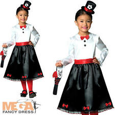 Girls' Fancy Dress