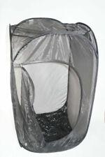 Gribblybugs Fine Net Mesh Pop up 30cm Cube Cage