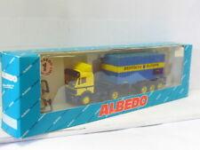1:87 Wiking accesorios envase-contenedor II #001824