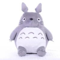 My Neighbor Totoro Soft Plush Toy (20/30 cm) Studio Ghibli