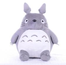 Totoro Plush - Mini Totoro-Amigurumi Totoro-Valentines Gift - Gift ... | 223x225