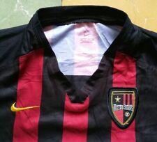 New York Metrostars jersey shirt soccer 2004 MLS season