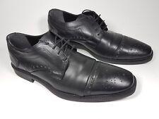 Claudio Conti in Herren Business Schuhe günstig kaufen   eBay