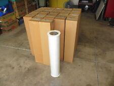 Parker 6QU51-280 X 1 Coalescer Filter GR. 6 *New in factory box*